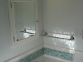 Vanity Tile Surround