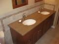 Master Bath Suite Remodel